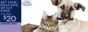 Neuter Your Pets