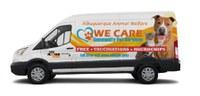 Animal Welfare Department Offers Free Pet Preventative Services