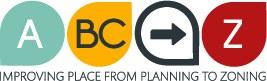 Comprehensive Plan Update & Unified Development Ordinance (UDO) logo