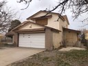 5912 Sweetwater DR NW 1.jpg