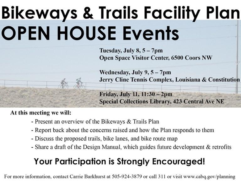 BikewaysTrails-OpenHouseFlyer-reduced-062314-2