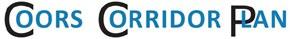 CoorsCorridorGraphic-041114