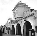 ATSF Depot 3