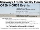 BikewaysTrails-OpenHouseFlyer-062314
