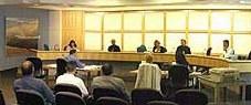 Development Review Board