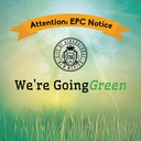 EPC Goes Paperless