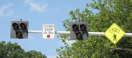 HAWK Signal