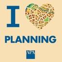 I Love Planning Image