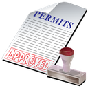 Permit Image