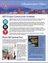 July 2016 Neighborhood News Cover