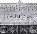 Skinner 3