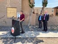 City, Planning Department Launch Problematic Properties Program