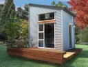 Tiny House Building Guidelines