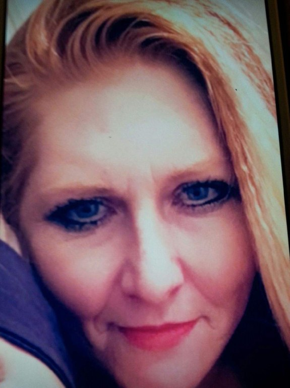 A JPEG of 2018 unsolved homicide victim Alysia Summerhill.