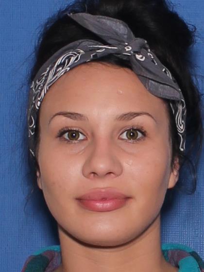 2018 unsolved homicide victim Stephanie Cynthia Martinez