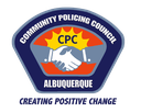 Northeast Community Policing Council Meeting