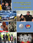 2012 APD Annual Report - Cover