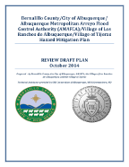 caption:20 Hazard Mi2014 Hazard Mitigation Plan – Final Drafttigation Plan