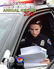 caption:2013 Annual Report