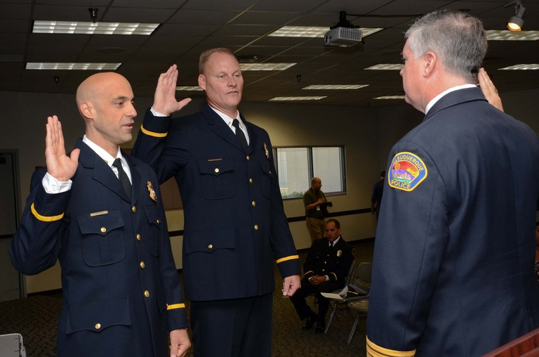 August 2012 Promotions