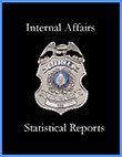 IA Report