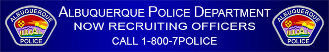 caption:Recruiting Banner