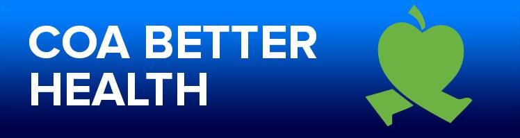 APD Officer Wellness Better Health Banner