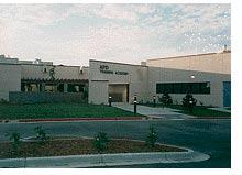 APD Academy