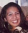 Victim Jamie Barela