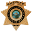 A jpeg of BCSO Bernalillo County Sheriffs Office logo.