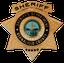 A jpeg of BCSO Bernalillo County Sheriffs Office logo.