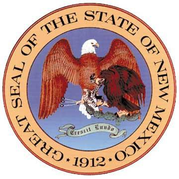 Logo BERNCO DA Bernalillo County District Attorney