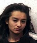 Victim Victoria Chavez
