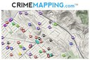Crime Mapping