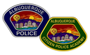 Citizen's Police Academy Patch
