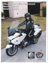 caption:Monthly Report October 2014 Cover