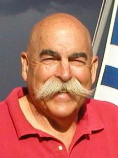 Image of Dr. Pete DiVasto