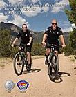 Monthly Report June 2014