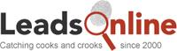 LeadsOnline Logo