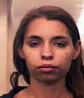 Victim Julie Nieto