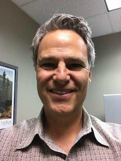 Dr. Nils Rosenbaum