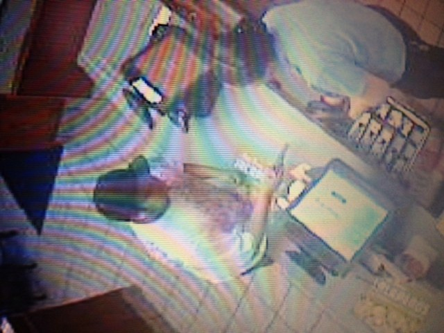 October 2012 Serial Robber 1