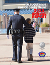 caption:2014 Annual Report