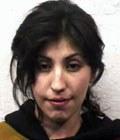 Victim Veronica Romero