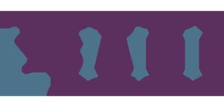 Logo SANE Sexual Assault Nurse Examiners