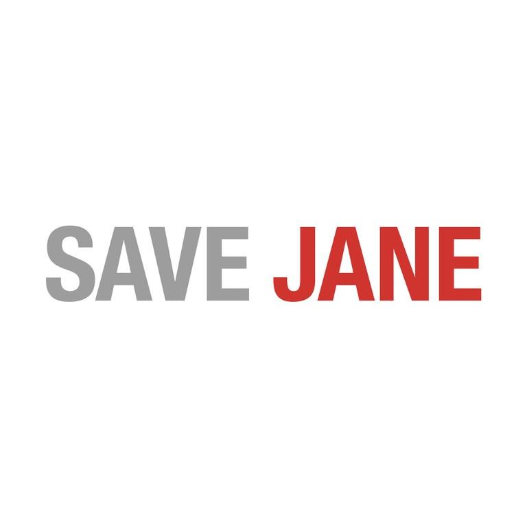 SAVE Jane