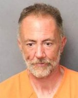 ALeRT Offender Arrest: Michael Garcia