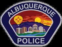APD Gun Violence Reduction Unit Call Out