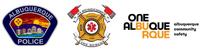 APD provides update on Violence Intervention Program