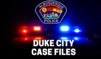APD releases Duke City Case Files: Episode 2